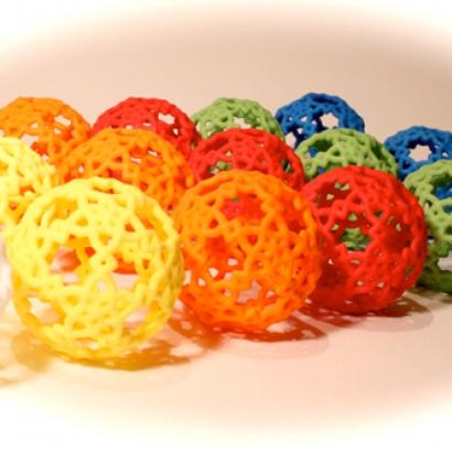 Sphere-132