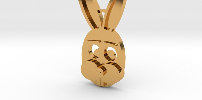 /media/picture/thumb/2015/04/11/SfvL/bunny-face-sculpteo_size_833x413..png