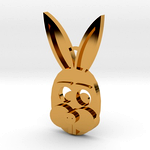 /media/picture/thumb/2015/04/11/SfvL/bunny-face-sculpteo_thumbnail_squared_small..png