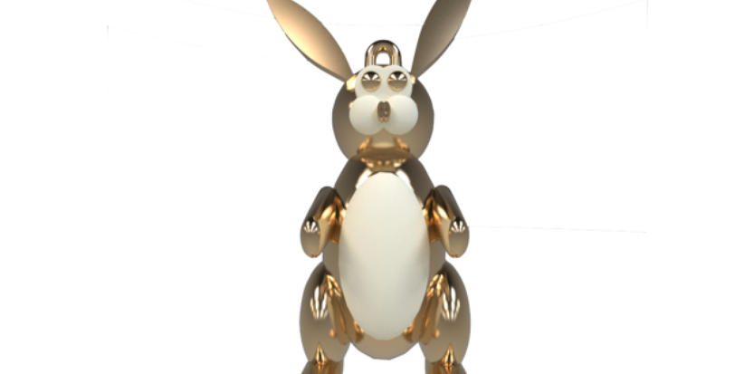 /media/picture/thumb/2015/04/11/XYCU/rabbit-pendant-sculpteo_size_833x413.png