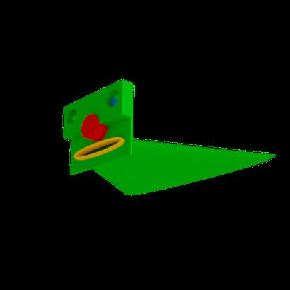 Model 3 Sculpteo