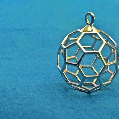 Honeycomb-60