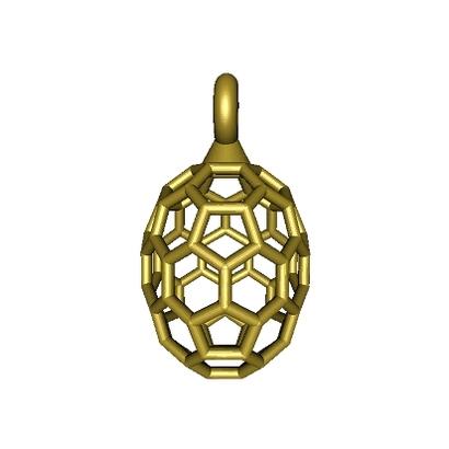 Honeycomb-78