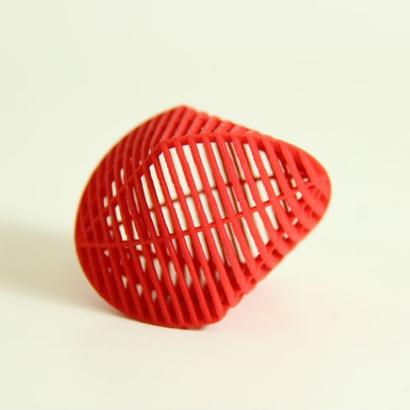 Sphericon-Spiral_3-a