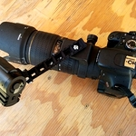 /media/picture/thumb/2015/05/09/BODY/contour-mount-options-small_thumbnail_squared_small..jpg