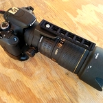 /media/picture/thumb/2015/05/09/chSy/rail-on-lens-bracket-front-small_thumbnail_squared_small..jpg
