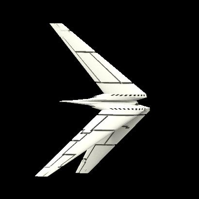 Athena Variant 1