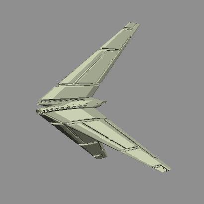 Athena Variant 2