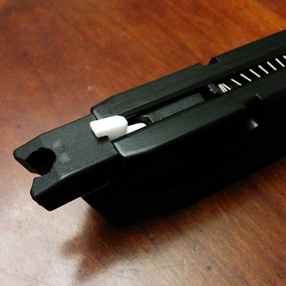 GBB Pistol Dry Fire Adapter
