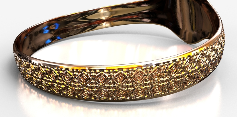 /media/picture/thumb/2015/07/30/enYJ/bracelet-solid-2_size_833x413..jpg