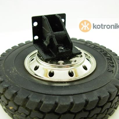 sup-roue-secours