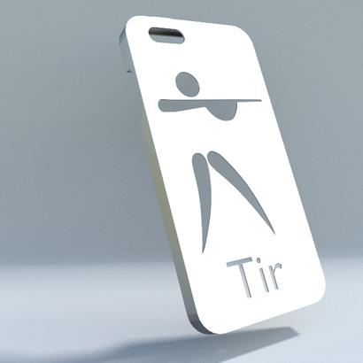 Iphone 6 Tir