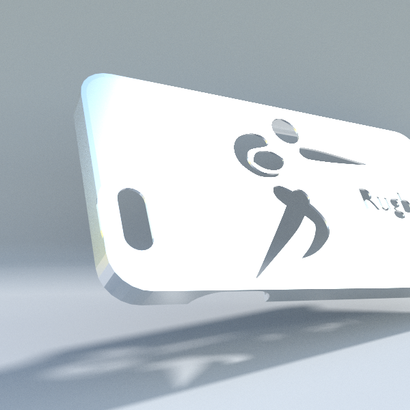 Iphone 6 rugby