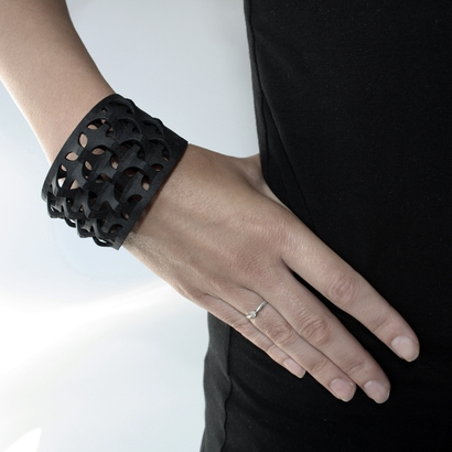 bracelet petale V4