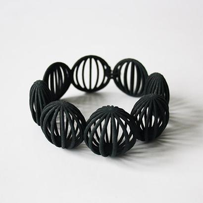 Bracelet astral