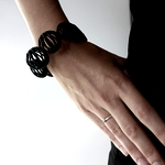 /media/picture/thumb/2015/11/11/uGRQ/bracelet-astral-sur-bras-3_thumbnail_squared_small..jpg
