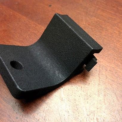 Contour 3330 Waterproof Case ACH-ARC Mount Adapter
