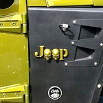 /media/picture/thumb/2016/02/07/YIdo/willys-font-skull-emblem-for-jeeps-rescue-green-installed1_thumbnail_squared_small.jpg