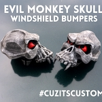 /media/picture/thumb/2016/02/07/YtFt/cuzitscustom-evil_monkey_skulls-windshield_bumpers_thumbnail_squared_small.jpg