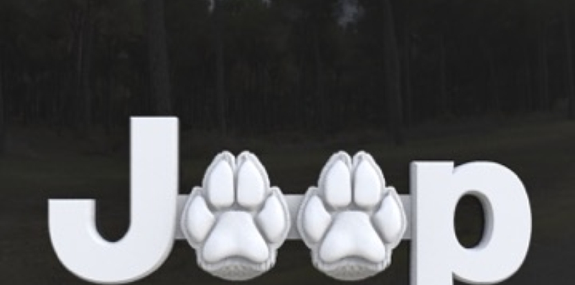/media/picture/thumb/2016/02/07/kxWW/dog-paws-emblem-for-jeeps-oem-font_size_833x413..jpeg