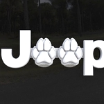 /media/picture/thumb/2016/02/07/kxWW/dog-paws-emblem-for-jeeps-oem-font_size_410..jpeg