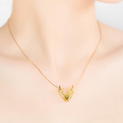 sWINGS : LIQUID, pendant