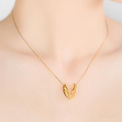 sWINGS : SIMPLICITY, pendant