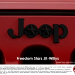 /media/picture/thumb/2016/10/12/dPHa/cuzitscustom-freedom-stars-jk-willys_thumbnail_squared_small.jpg