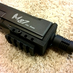 /media/picture/thumb/2016/12/12/HMvB/close-up-of-muzzle-on-black-adapter-small_thumbnail_squared_small.jpg
