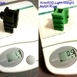 /media/picture/thumb/2016/12/21/SNiz/weight-comparison_thumbnail_squared_small.jpg