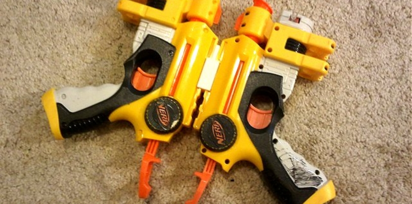 /media/picture/thumb/2017/01/19/XxgU/combined-nerf-pistols-small_size_833x413..jpg