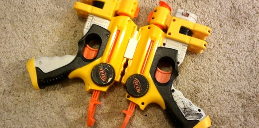 /media/picture/thumb/2017/01/19/XxgU/combined-nerf-pistols-small_size_833x413.jpg
