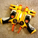 /media/picture/thumb/2017/01/19/XxgU/combined-nerf-pistols-small_thumbnail_squared_small..jpg
