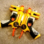 /media/picture/thumb/2017/01/19/XxgU/combined-nerf-pistols-small_thumbnail_squared_small.jpg