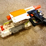 /media/picture/thumb/2017/01/19/eyyH/combined-nerf-rifles-side-small_thumbnail_squared_small..jpg