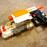 /media/picture/thumb/2017/01/19/eyyH/combined-nerf-rifles-side-small_thumbnail_squared_small.jpg