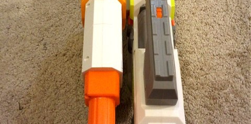 /media/picture/thumb/2017/01/19/wLEY/combined-nerf-rifles-top-small_size_833x413..jpg