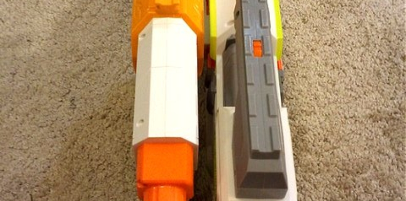 /media/picture/thumb/2017/01/19/wLEY/combined-nerf-rifles-top-small_size_833x413.jpg