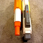 /media/picture/thumb/2017/01/19/wLEY/combined-nerf-rifles-top-small_thumbnail_squared_small..jpg