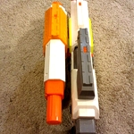 /media/picture/thumb/2017/01/19/wLEY/combined-nerf-rifles-top-small_thumbnail_squared_small.jpg