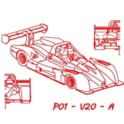 P01-V20-A OA2017