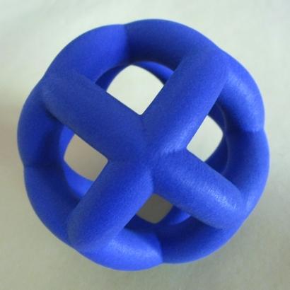 Double_spherical_tetrahedron