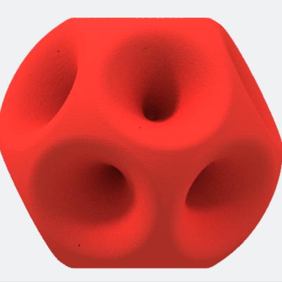 Inverted_sinusoïdal_icosahedric_star