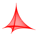 /media/picture/thumb/2017/10/03/btOS/reuleaux_concave_tetrahedron_2_thumbnail_squared_small..png