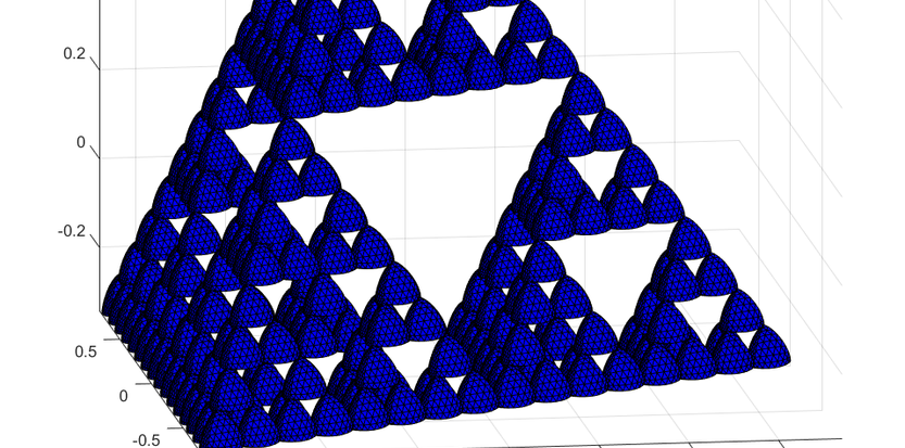 /media/picture/thumb/2017/10/10/IBwV/sierpinski-reuleaux_inflated_4th_lvl_size_833x413..png
