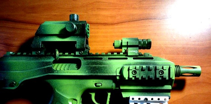 /media/picture/thumb/2018/07/27/WZcz/white-version-3-slot-on-carbine-conversion-small_size_833x413..jpg