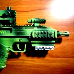 /media/picture/thumb/2018/07/27/WZcz/white-version-3-slot-on-carbine-conversion-small_thumbnail_squared_small..jpg