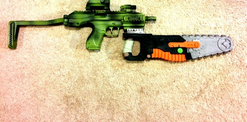/media/picture/thumb/2018/07/27/tqso/chainsaw-mounted-on-carbine-conversion-small_size_833x413..jpg