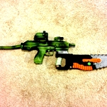 /media/picture/thumb/2018/07/27/tqso/chainsaw-mounted-on-carbine-conversion-small_thumbnail_squared_small..jpg