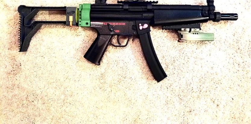 /media/picture/thumb/2018/07/31/BKbH/green-version-with-nerf-shoulder-stock-side-view-small_size_833x413..jpg